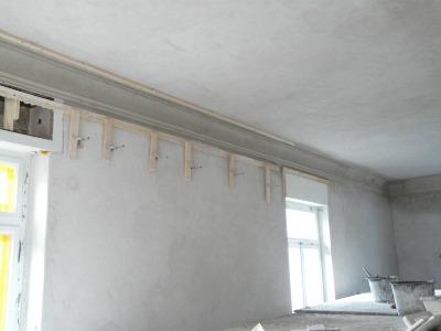 Farbe direkt auf putz excellent farbe direkt auf putz for Wand ausbessern farbe